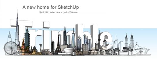 Banner cloud SketchUp 700.png