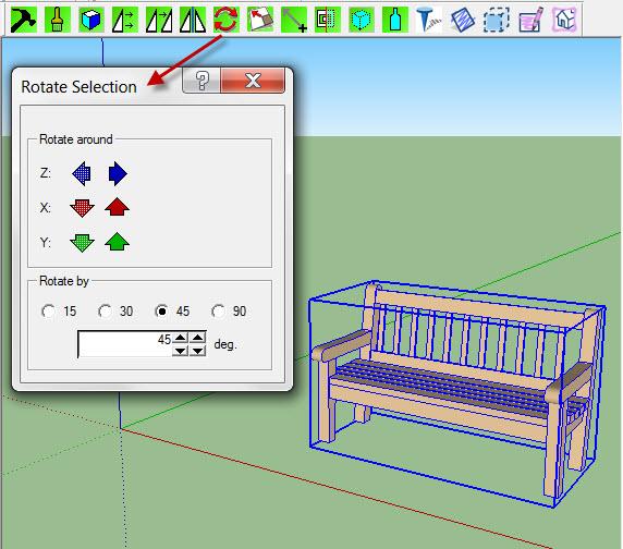 Rptools rotate1.jpg