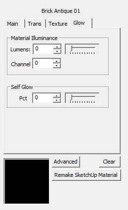 Glow tab.jpg