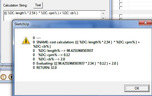 Test calculation.jpg