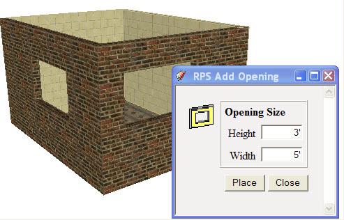 RpWallMaker.jpg
