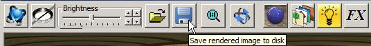 Save rendered image to disk.jpg
