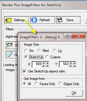 Image filters settings.jpg