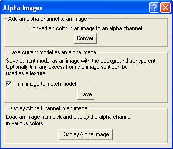 Alpha Images.jpg