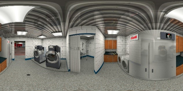 Utility Area courtesy of Mitchell Associates Architects rendered with IRender nXt.jpg