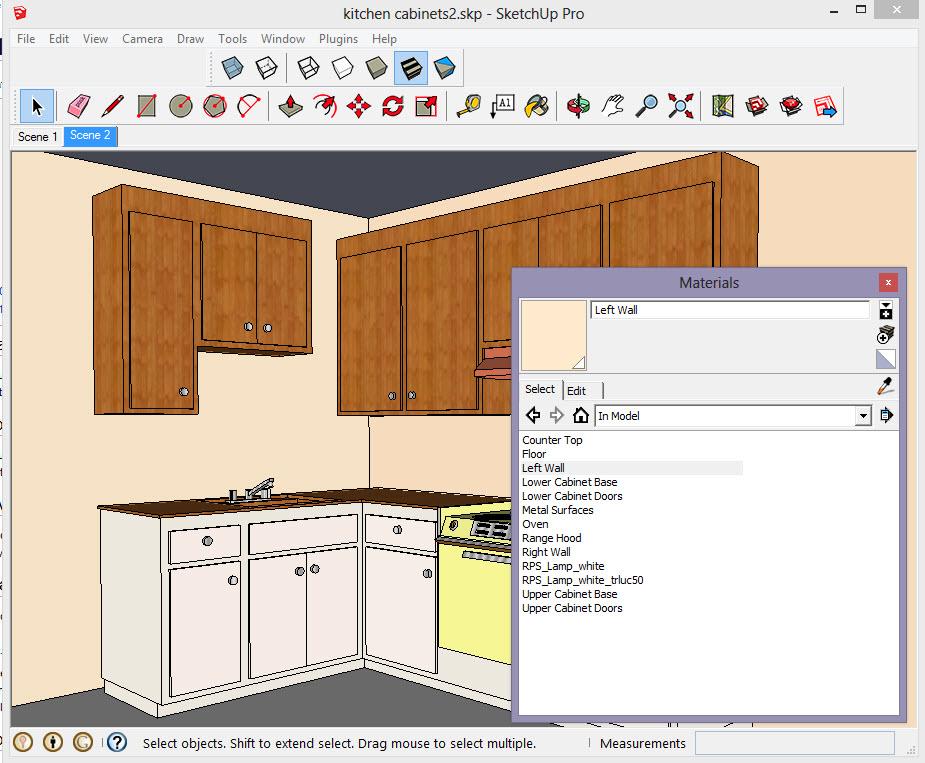Model Materials1.jpg