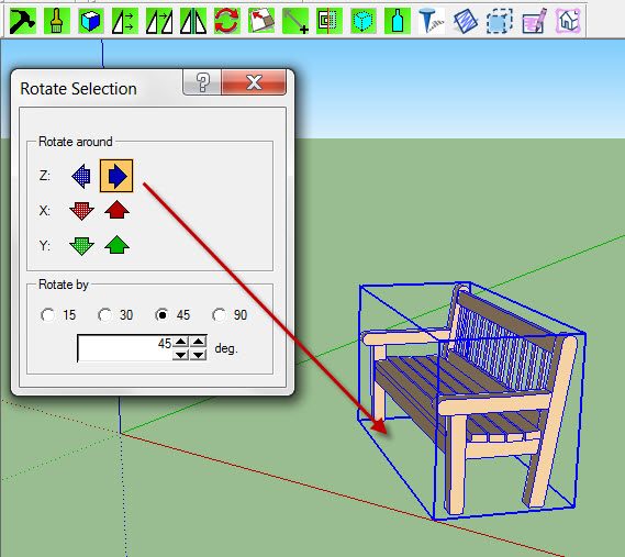 Rptools rotate2.jpg