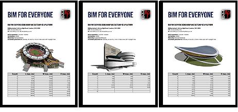 BiMUp-ReportOlympicx3.png