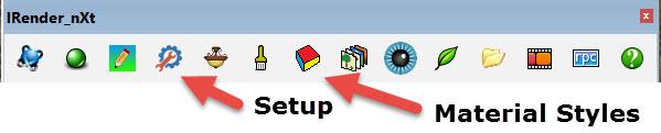 IRender nXt Toolbar- 7.0.jpg