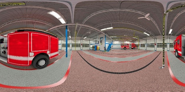 Apparatus Bay courtesy of Mitchell Associates Architects rendered with IRender nXt.jpg