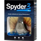 Spyder3Pro.jpg