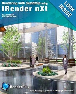 IRender nXt eBook.jpg