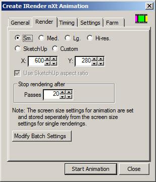 Animation Wizard 2.jpg
