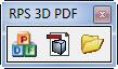 PDF-toolbar.jpg