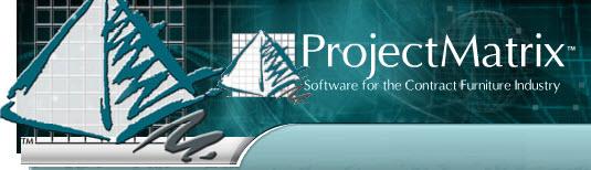 ProjectMatrix.jpg
