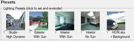 Studio-presets.jpg