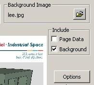 PDF-background.jpg