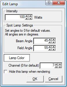 Edit lamp.jpg