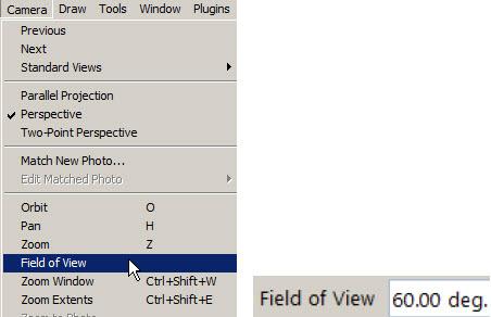 Tutorial field of view.jpg