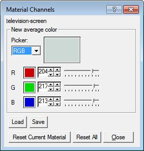 Material channels dialog.jpg
