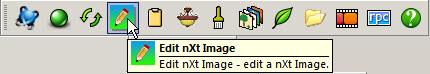 Save rendered image to disk-3.jpg