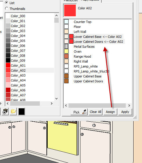 Material map-replace3.jpg