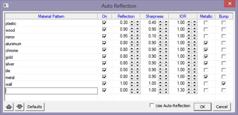 Auto reflection setup 2.png