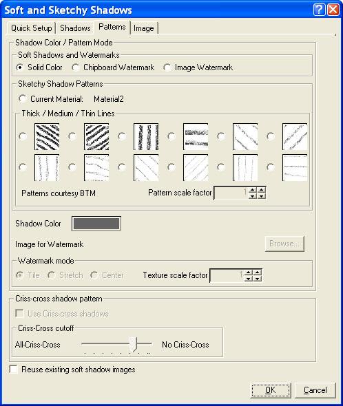 Patterns tab.jpg