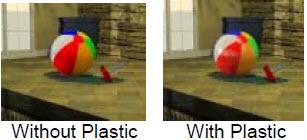 Plastic for tutorial.jpg