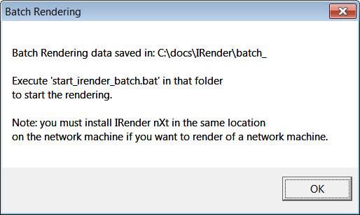 Batch-tutorial2.jpg