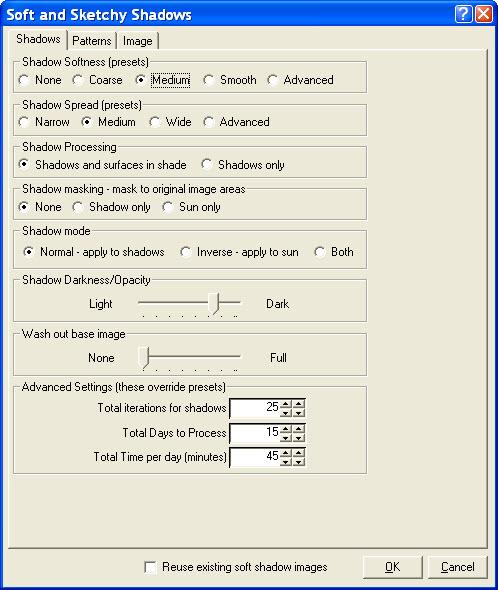 Soft-Shadows-Dialog.jpg