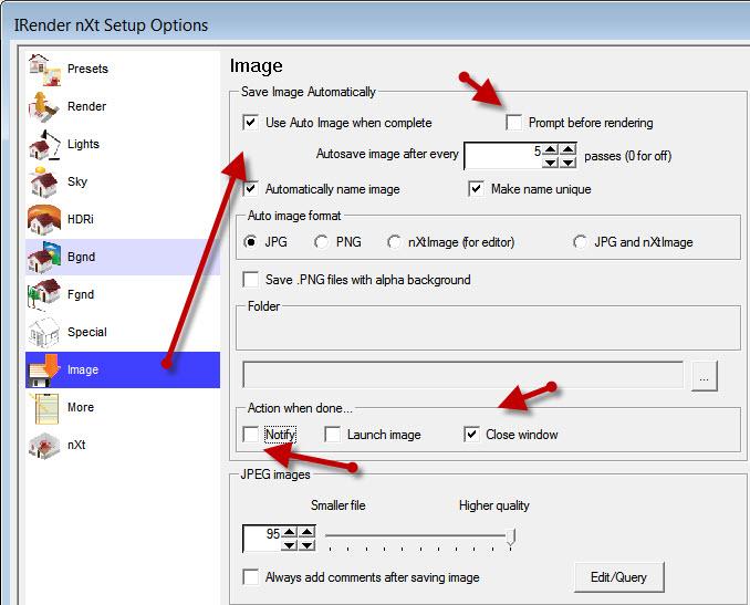 Batch-image-settings.jpg