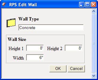 Edit-wall.jpg