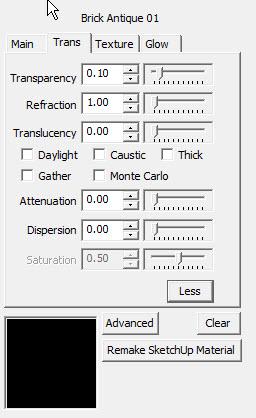 Transparency tab.jpg