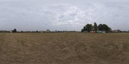 2021 Mar suburban field 01.jpg