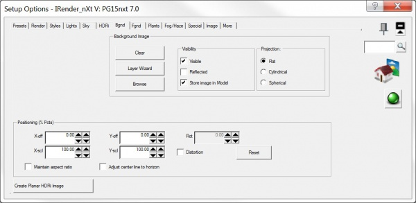 IR SetupOptions Background.jpg