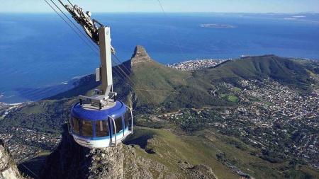 Cape-Town-36195.jpg