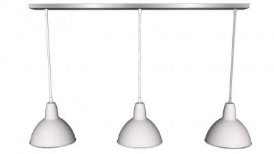 3 Light Pendant Lamp.JPEG