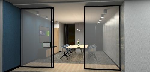 Workplace 04.jpg
