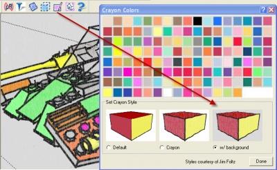 Crayola colors.jpg