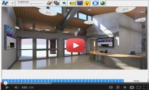 Lighting Channels Video.jpg