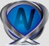 ArielVision 155.jpg
