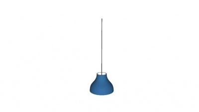 Blue Pendant Modern Lamp.jpg