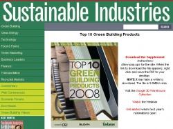 Sustainable industries 2008.jpg