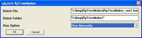 RpTreeMaker-Batch.jpg