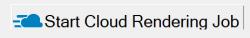 Cloud start rendering.png