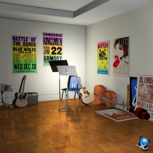IES Corner 19.jpg