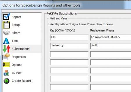 SpaceDesign Substitutions Tab.jpg