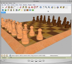Version3-video.jpg