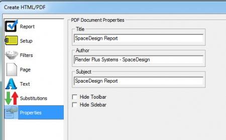 SpaceDesign Properties Tab.jpg